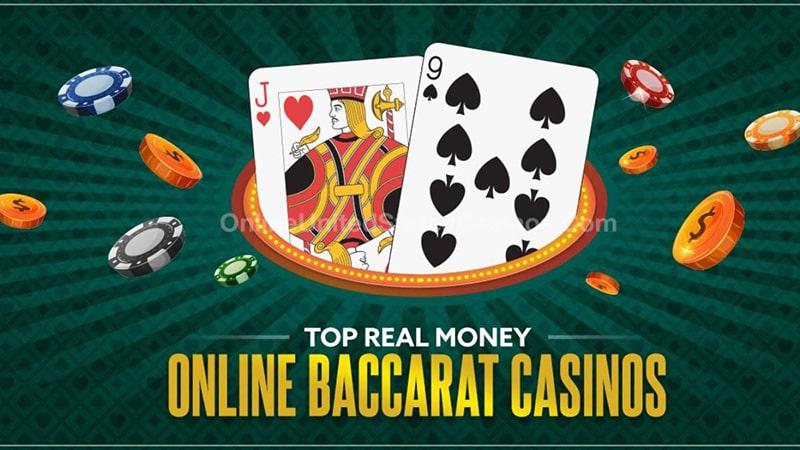 baccarat agen judi casino bakarat online indonesia