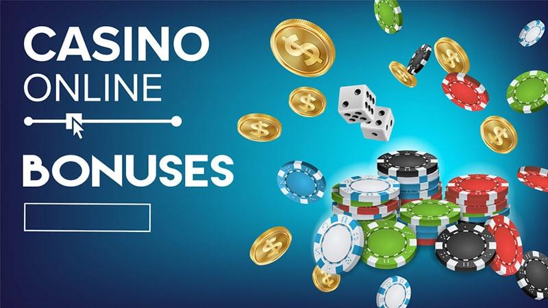 casinobet77 agen judi casino online terpercaya indonesia