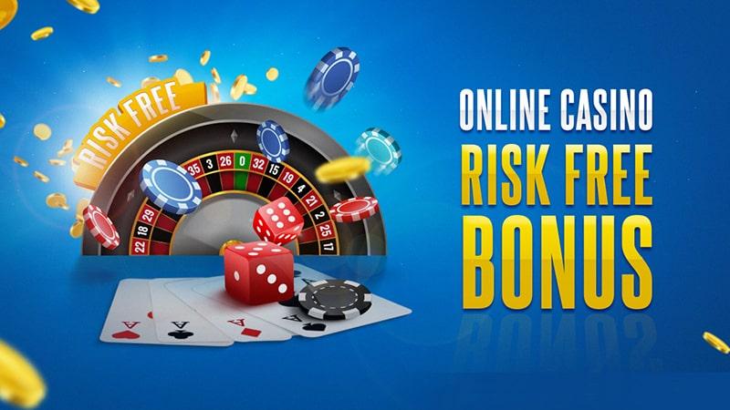 casinobet77 agen judi kasino online terpercaya indonesia