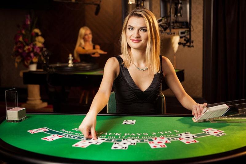 judi live casino online terbaik indonesia
