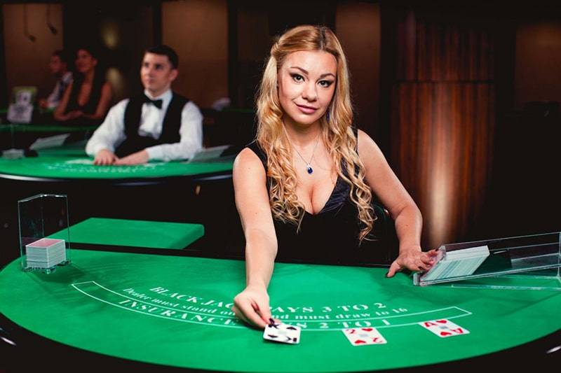 judi live casino online terpercaya indonesia