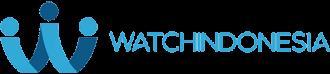 logo watchindonesia