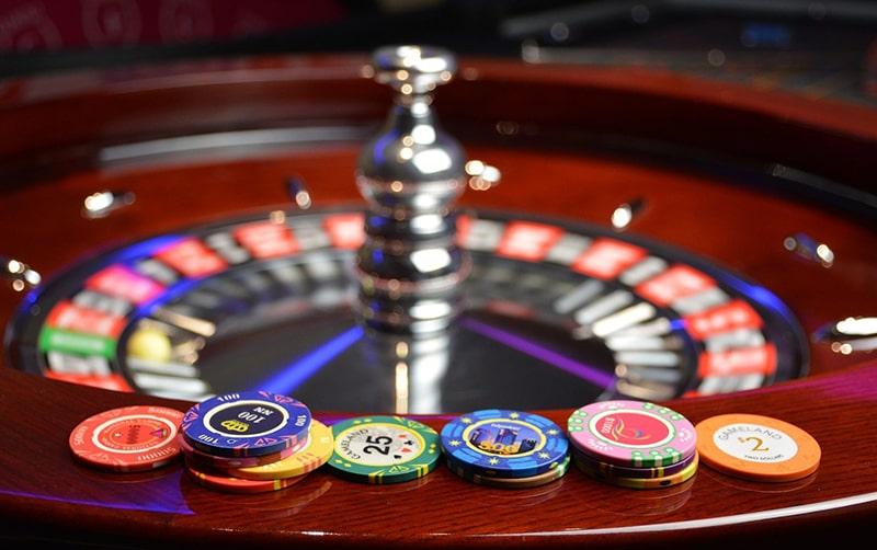 roulette online agen judi rolet terpercaya indonesia