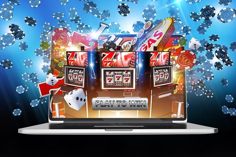 sbobet 88 live casino slot online terpercaya