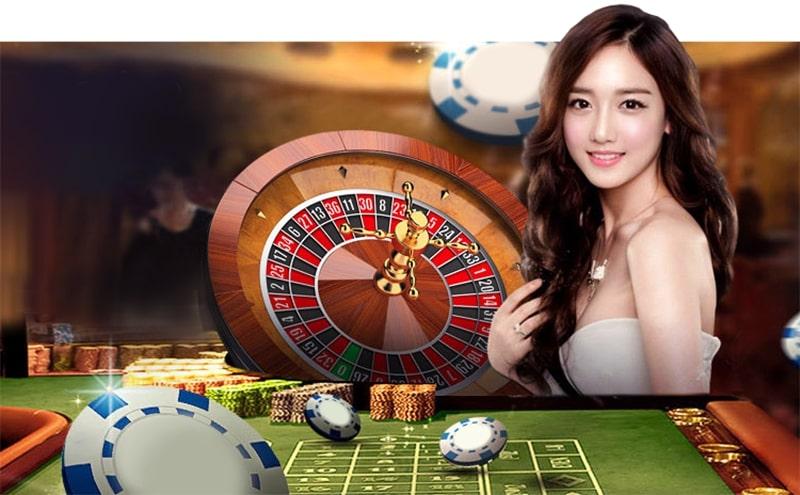 situs agen judi live casino omi88 online terbaik indonesia bukan penipu