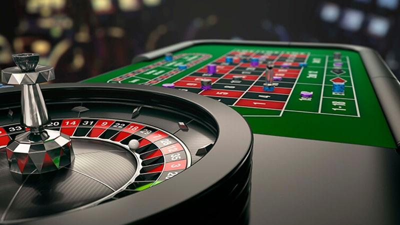 situs agen judi live casino omi88 online terpercaya indonesia bukan penipu