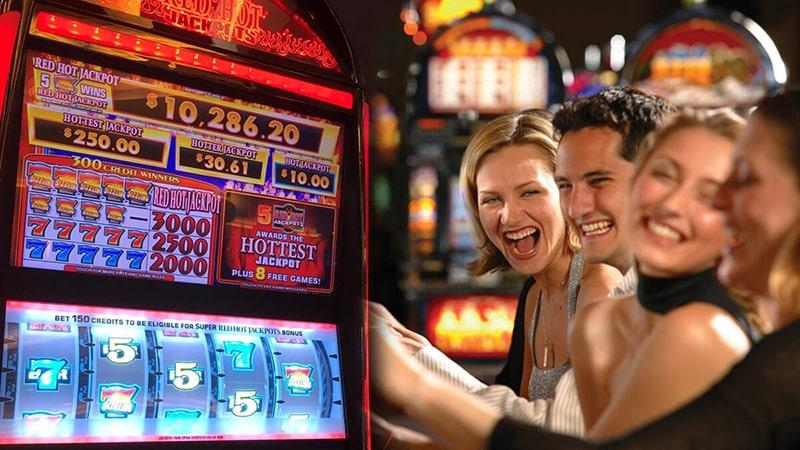 pragmatic play judi slot online jackpot terbesar